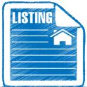 125-125-mls-listing-logo